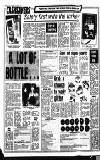 Sandwell Evening Mail Saturday 02 December 1989 Page 14