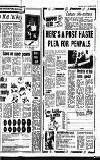 Sandwell Evening Mail Saturday 02 December 1989 Page 15