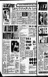 Sandwell Evening Mail Saturday 02 December 1989 Page 16