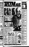 Sandwell Evening Mail Saturday 02 December 1989 Page 17