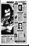 Sandwell Evening Mail Saturday 02 December 1989 Page 19