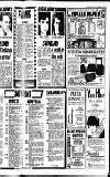 Sandwell Evening Mail Saturday 02 December 1989 Page 21