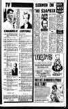 Sandwell Evening Mail Saturday 02 December 1989 Page 23