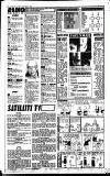 Sandwell Evening Mail Saturday 02 December 1989 Page 24