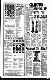 Sandwell Evening Mail Saturday 02 December 1989 Page 26