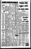 Sandwell Evening Mail Saturday 02 December 1989 Page 27