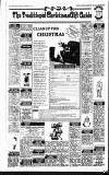 Sandwell Evening Mail Saturday 02 December 1989 Page 30