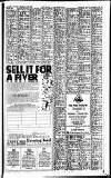 Sandwell Evening Mail Saturday 02 December 1989 Page 31