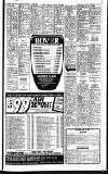 Sandwell Evening Mail Saturday 02 December 1989 Page 33
