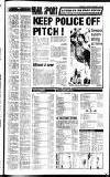 Sandwell Evening Mail Saturday 02 December 1989 Page 35