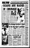 Sandwell Evening Mail Saturday 02 December 1989 Page 36