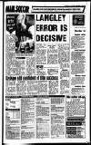Sandwell Evening Mail Saturday 02 December 1989 Page 37