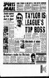 Sandwell Evening Mail Saturday 02 December 1989 Page 38