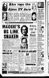 Sandwell Evening Mail Tuesday 05 December 1989 Page 2