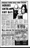 Sandwell Evening Mail Tuesday 05 December 1989 Page 3
