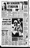Sandwell Evening Mail Tuesday 05 December 1989 Page 4