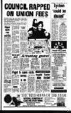 Sandwell Evening Mail Tuesday 05 December 1989 Page 5