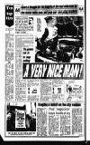 Sandwell Evening Mail Tuesday 05 December 1989 Page 6