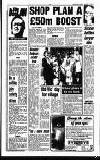 Sandwell Evening Mail Tuesday 05 December 1989 Page 7