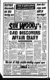 Sandwell Evening Mail Tuesday 05 December 1989 Page 8