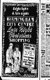 Sandwell Evening Mail Tuesday 05 December 1989 Page 10