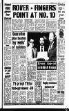 Sandwell Evening Mail Tuesday 05 December 1989 Page 11