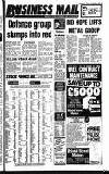 Sandwell Evening Mail Tuesday 05 December 1989 Page 13
