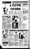 Sandwell Evening Mail Tuesday 05 December 1989 Page 16