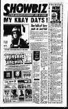 Sandwell Evening Mail Tuesday 05 December 1989 Page 17