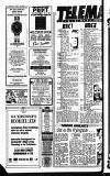Sandwell Evening Mail Tuesday 05 December 1989 Page 20