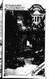 Sandwell Evening Mail Tuesday 05 December 1989 Page 21