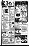 Sandwell Evening Mail Tuesday 05 December 1989 Page 31