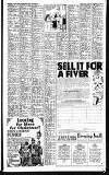 Sandwell Evening Mail Tuesday 05 December 1989 Page 35