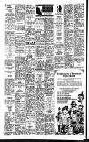 Sandwell Evening Mail Tuesday 05 December 1989 Page 40
