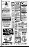 Sandwell Evening Mail Tuesday 05 December 1989 Page 41
