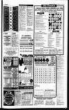Sandwell Evening Mail Tuesday 05 December 1989 Page 43