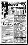 Sandwell Evening Mail Tuesday 05 December 1989 Page 44