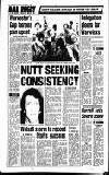Sandwell Evening Mail Tuesday 05 December 1989 Page 46