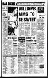 Sandwell Evening Mail Tuesday 05 December 1989 Page 47