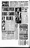 Sandwell Evening Mail Tuesday 05 December 1989 Page 48