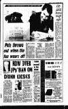 Sandwell Evening Mail Friday 08 December 1989 Page 3