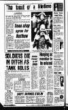 Sandwell Evening Mail Friday 08 December 1989 Page 4