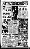 Sandwell Evening Mail Friday 08 December 1989 Page 5