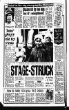 Sandwell Evening Mail Friday 08 December 1989 Page 6