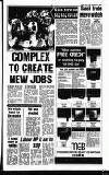 Sandwell Evening Mail Friday 08 December 1989 Page 7