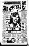 Sandwell Evening Mail Friday 08 December 1989 Page 8