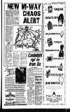 Sandwell Evening Mail Friday 08 December 1989 Page 9