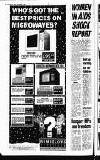 Sandwell Evening Mail Friday 08 December 1989 Page 10