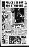 Sandwell Evening Mail Friday 08 December 1989 Page 11