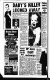 Sandwell Evening Mail Friday 08 December 1989 Page 12